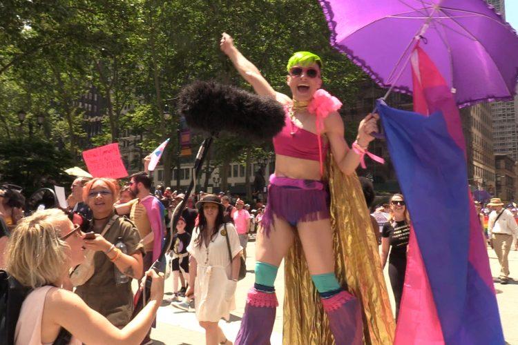 Foto 'Pride is Protest!' 3